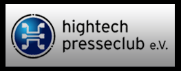 hightech presseclub e.v.